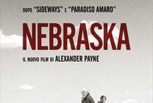 Nebraska Full HD izle