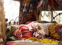 things i need in ma house / by Natasha Lynn