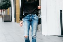 Fashion ••• Style