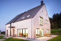 Domy / houses