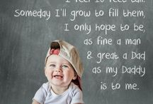 Quotes for my son