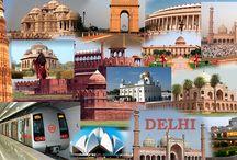 Apostille services in delhi