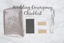 Wedding Advice / wedding advice, wedding inspiration