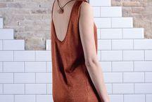 #Summersale / Best of www.happ-barcelona.com sales.
