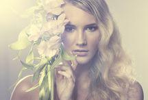 Beauty / Schönheit und Fotografie  by photographica