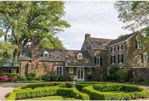 Chester County Dream Homes