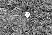 Graphisme / Illustration