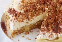 Rezepte Cake