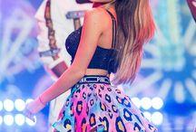 Ariana Grande / Bbyy