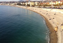Location Vacances. Home Holiday Renting / Home renting for holidays French Cote d ' Azur  Location vacances sur la Côte d'Azur
