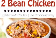 Clean Eating / Clean Eating recipes, clean eating, healthy foods, healthy recipes,