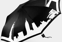 Monsoon items
