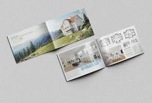 ·  Vår huskatalog · / La deg inspirere av vår huskatalog. Bestill gratis katalog her;  http://iec-hus.no/se-var-huskatalog/