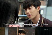 I ❤ south korea / Everything that i like about southkorea: k-pop, k-dramas a.s.o.