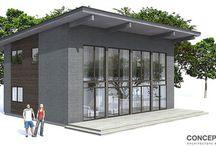 Home Design Idea # 3