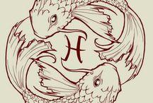 Tatuaje pe coapsă