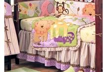 Grandchilds Room