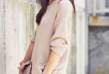 Summer Style / by Karla Cunningham