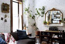 •lounge•