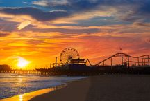 Best U.S. Beaches / Top beaches in the United States, perfect for fun in the sun.