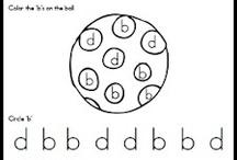Preschoolers_letters