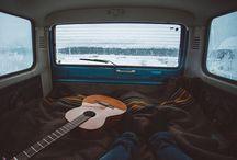 musician life