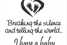 For Courtney / My daughter Courtney was stillborn on 5th October 1993 and still it feels like yesterday. My heart is eternally broken you have 4 sisters and 1 nephew and 1 niece and you are the missing link in our family chain forever remembered. Xxxxx