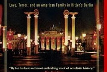 The Top 15 History Books at WFL