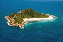 Islands / Articles and Pictures about the World's most beautiful #Islands