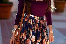 Casual Dresswear