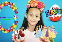 Happy Happy Playtime Kids Toy Reviews Youtube Play Channel / HAPPY HAPPY PLAYTIME is a FUN kid friendly play channel!   Please Subscribe, Comment, Like and THUMBS UP !!!!!!!!!!!!  With unboxing, opening mystery packs by SHOPKINS, IMAGINEXT, KINDER Egg Surprise, BARBIE, JUSTICE LEAGUE, DC, Marvel, Playmobil, My Little Pony, Disney, Lego and MORE!