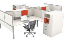 Yeti / start up office in SF