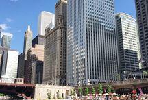 Trip_Chicago_NY_WDC
