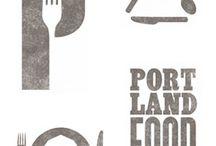 graficzne foodie
