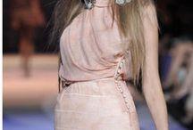 Earrings / earrings, jewellery, contemporary jewellery design