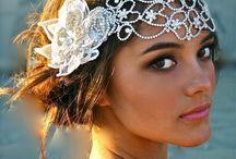 Georgie Found A Husband. Yay We Get To Plan A Wedding / by Jorja Astanin