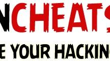 HacknCheats