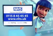DW Digital, 3D and Illustration / DW Digital is a pre and post-production service for media, motion and 3D graphics. Storyboards, showreels, adverts and more.