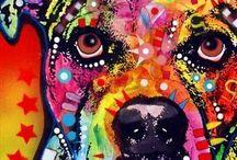 My Doggy / by Emily Hammond