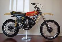 Moto Montesa