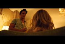 "Matt Bomer sings ""Heaven"" / MMXXL"