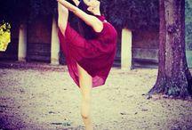DANCE - FQDpassion