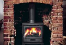 Tiger Wood Burning & Multi Fuel Stoves / Tiger stoves are one of the best selling stoves in the UK & Ireland. They offer great value for money and are very well made.