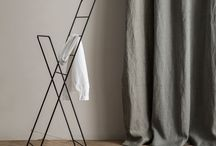 Ferm living ss16 collectie / Ferm  living collection of 2016 / by Design District