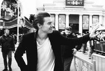 Harry Styles❤️