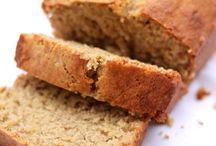 Om nom sweeet breads