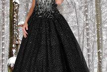 Kjoler / Smukke kjoler