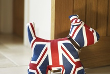 Oh so Union Jack