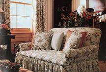 90s Furniture