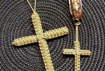 Krížiky
